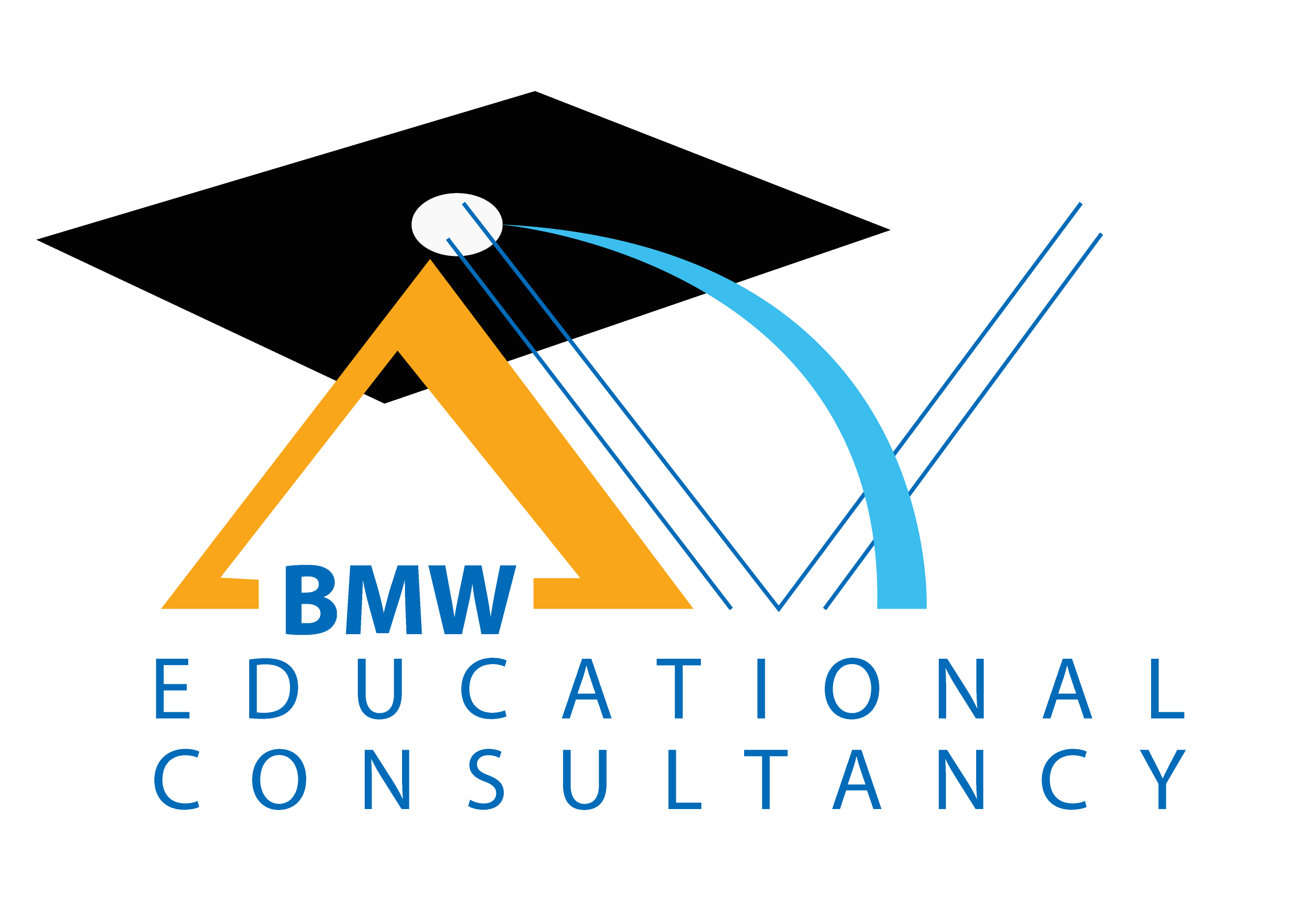 BMW Educational Consultancy