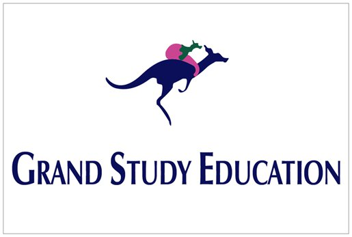 Grand Study Education